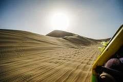 Huacachina-18 (m.lencioni3) Tags: huacachina peru perù southamerica sony a7 desert deserto dune buggy gringotrail tour travel fe35mmf28zazeisssonnart fe55mmf18zazeisssonnart konicaminolta1735mmf2845