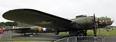 IMG_0126 (M0JRA) Tags: farnborough international airshow bizz jets flying planes aircraft landings take off
