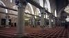 inside al-aqsa mosque (hicaztaksim) Tags: palestine alquds travel alaqsa alaqsamosque