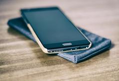 oneplus smartphone phone (Photo: pixeldev.it on Flickr)