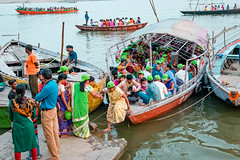 _DSC0814 (Amritendu Das) Tags: devdeepawali varanasi banarascolor culture deepawali festival ganga incredibleindia india kashi ritual travel utterpredesh uttarpradesh in