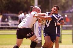 Cabramatta Nines 2017 - Counties Manukau Rugby League - Dragons (NAPARAZZI) Tags: cabramatta nines 2017 counties manukau rugby league dragons