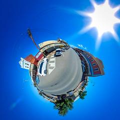 Argent Street (Serendigity) Tags: newsouthwales 360 australia brokenhill polar town street