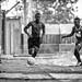 Wild soccer (Serie)