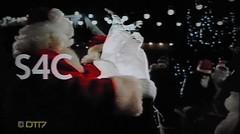 S4C - Idents Nadolig 2016 (daleteague17) Tags: s4c nadolig idents 2016 christmas s4cchristmasidents s4cidentsnadolig2016 espedwarwrec es pedwar wrec sianelpedwarcymru sianel cymru xmas