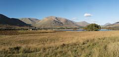 Scotland-27.jpg (paulvwright) Tags: castle nikon kilchurncastle fall nikond810 landscape d810 lochawe scotland