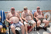 FU4A8510 (Lone Star Bears) Tags: bear chub gay swim lake austin texas party fun chill weekend austinchillweekendcom