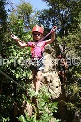Kid Aventure (interracorsa) Tags: activités famille corse corsica family outdoor activities parcours aventure enfants accrobranche tyrolienne via ferrata montagne détente