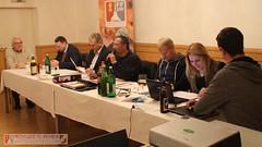 Mitgliederversammlung 13.01.2017