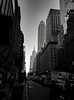 Midtown Manhattan (Leguman vs the Blender) Tags: nyc newyork manhattan midtown