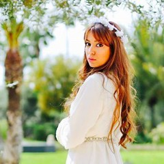رانيا أيت ممثلة الجمال والأناقة تتحدث من قلب مراكش (Arab.Lady) Tags: رانيا أيت ممثلة الجمال والأناقة تتحدث من قلب مراكش