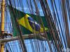 Bandeira (Junior Soeira) Tags: brasil brazil bandeira navio veleiro barco marinha itajaí