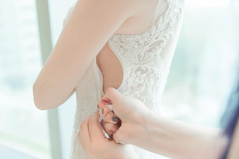 新竹婚攝 晶宴會館 婚禮紀錄 R & S 005