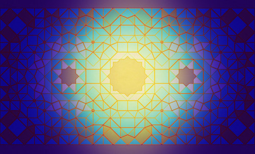 """Constelaciones Axiales, visualizaciones cromáticas de trayectorias astrales • <a style=""""font-size:0.8em;"""" href=""""http://www.flickr.com/photos/30735181@N00/32230917500/"""" target=""""_blank"""">View on Flickr</a>"""
