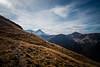 DSCF2626 (Albert Olkuski) Tags: dope tatry tatras mountains manvsnature fujifilm x pro 12mm uwa outdoor nature minimalism