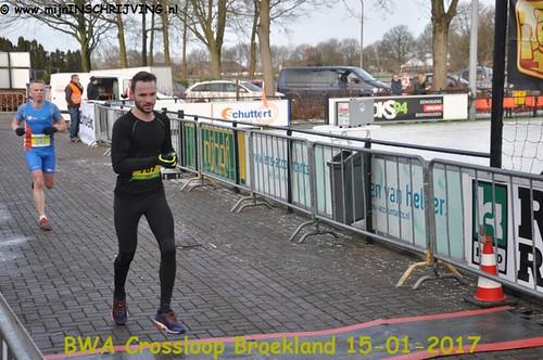 CrossloopBroekland_15_01_2017_0041