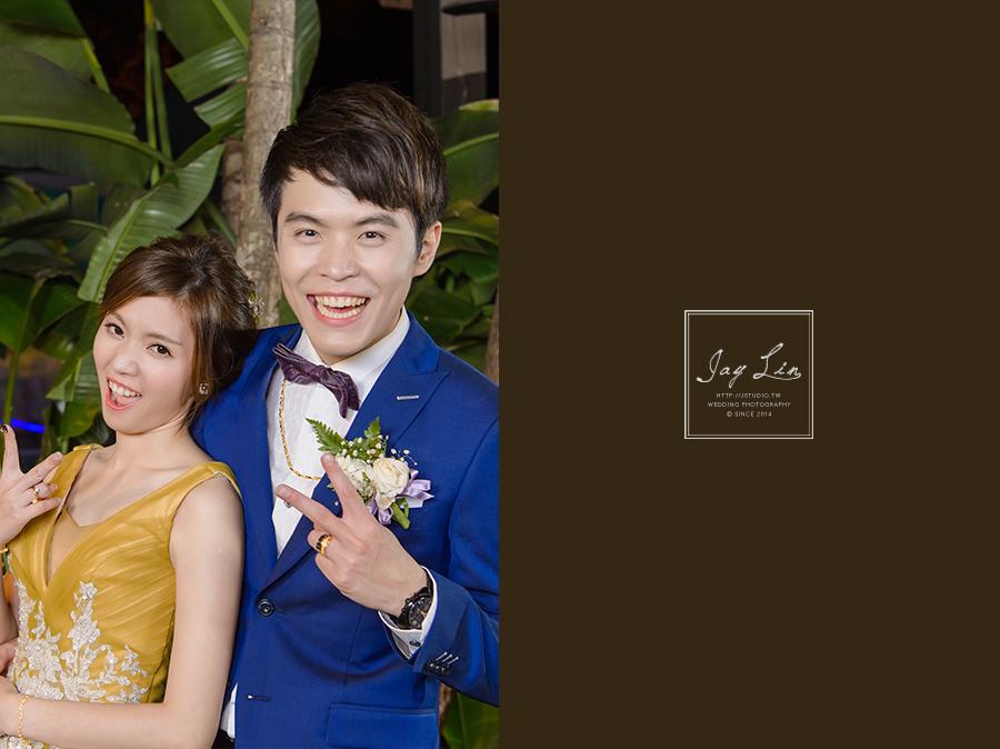 青青花園 婚攝 台北婚攝 婚禮攝影 婚禮紀錄 婚禮紀實  JSTUDIO_0260