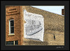 Ore Dock Ghost Sign (the Gallopping Geezer '4.2' million + views....) Tags: signage ghostsign oredock wall paint painted ad advertise advertisement escanaba mi michigan upperpeninsula up roadtrip canon 5d3 tamron 28300 geezer 2016 sign signs