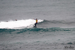 rc00010 (bali surfing camp) Tags: bali surfing surflessons surfreport nusadua 22012017