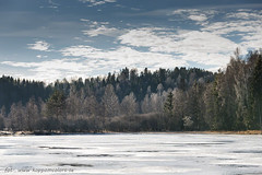20170121099947 (koppomcolors) Tags: koppomcolors winter vinter värmland varmland sweden sverige scandinavia