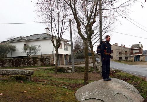 Senderismo Sermar en Los Arribes Del Duero Fotografía M Luisa Marciel (26)