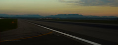 Milan airport (ChemiQ81) Tags: mediolan włochy lotnisko milan airport italia milano italy mailand italien flughafen milán itálie letiště aeroporto itália милан италия аэропорт lufthavn aeropuerto italie aéroport milánó olaszország repülőtér miláno taliansko letisko μιλάνο ιταλία αεροδρόμιο italija letališče chemiq lot flying latanie nikon nikkor 2015