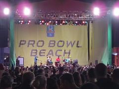 2016 ProBowl Pep Rally (jcsullivan24) Tags: waikikibeach oahu hawaii probowl nfl peprally