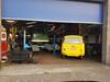 "DZ-20-67 Volkswagen Transporter Samba 23raams 1953 • <a style=""font-size:0.8em;"" href=""http://www.flickr.com/photos/33170035@N02/32591588702/"" target=""_blank"">View on Flickr</a>"