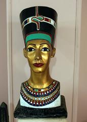 Egipt (tomek034 (Thank you for the 1 300 000 visits)) Tags: egipt rzeźba
