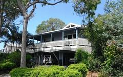 6 Kinchela Street, Crescent Head NSW