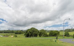 Lot 27 Parrot Tree Place, Bangalow NSW