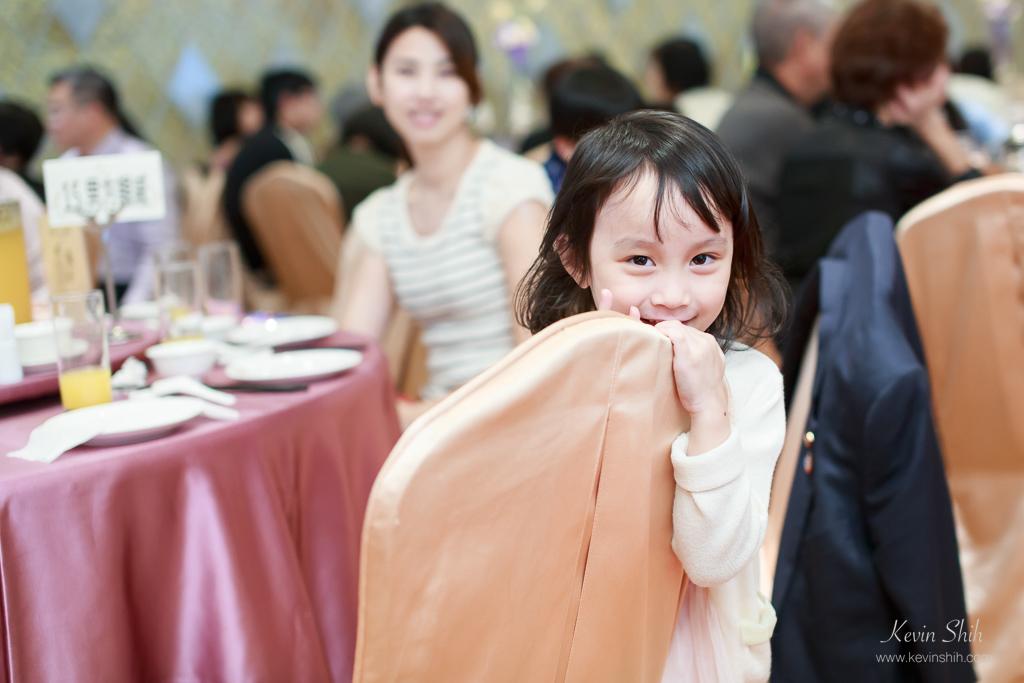 中和晶宴婚禮攝影-婚宴_028