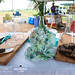 """2016-11-05 (53) The Green Live - Street Food Fiesta @ Benoni Northerns • <a style=""""font-size:0.8em;"""" href=""""http://www.flickr.com/photos/144110010@N05/32854882032/"""" target=""""_blank"""">View on Flickr</a>"""