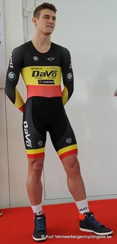 Davo (61)