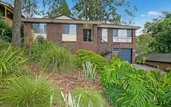 4 Janelle Close, Umina Beach NSW