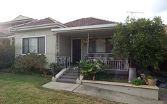 98 Stella Street, Fairfield Heights NSW