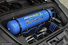 AMS Alpha   Eurowerks Audi R8 V10 Twin Turbo (fuelgarden) Tags: turbo malaysia kualalumpur audi ams v10 r8 carphotography carculture automotivephotography eurowerks maeps artofspeed