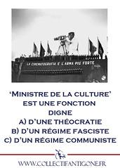 6745-Affiche_Mussolini (CollectifAntigone) Tags: vide