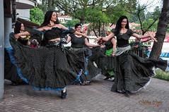 DSC_1646 (Miha Crnic Photography) Tags: l1 slovenija izola istra ankaran romski plesi plesnaskupina ciganskiplesi vzhodnjakiplesi