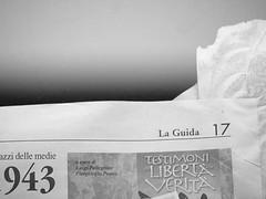 Bertaina_Giulia_02
