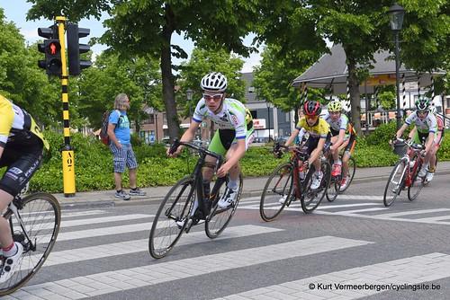 PK Aspiranten Meerhout 2015 (319)