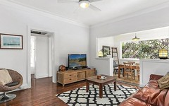 8/510 New South Head Road, Double Bay NSW
