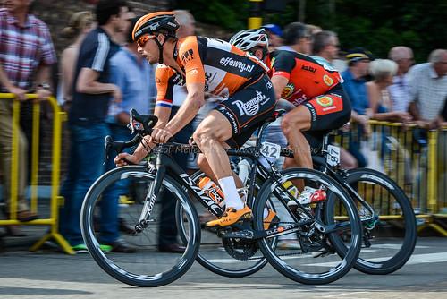 Ronde van Limburg-181