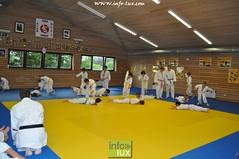 Judo0076