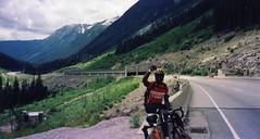 saison biketrip pics015