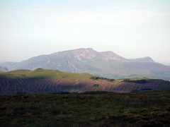 """Cadair Idris from Glasgwm • <a style=""""font-size:0.8em;"""" href=""""http://www.flickr.com/photos/41849531@N04/19158624370/"""" target=""""_blank"""">View on Flickr</a>"""