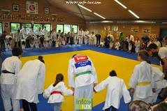 Judo0178