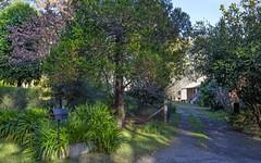 7 Berambing Crescent, Bilpin NSW