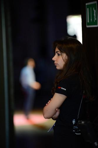 TEDxVicenza_56__DSC4844