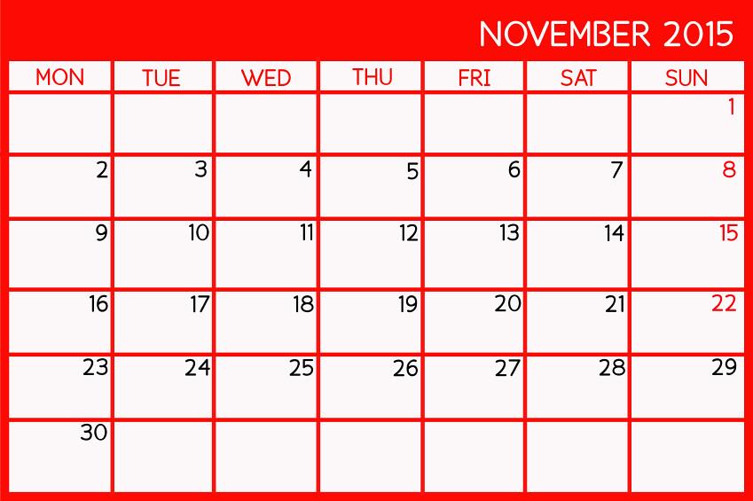 World Calendar Organization : The world s best photos of calendar and organizer flickr